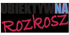 Obiektyw Na Rozkosz | Fotografia porno i erotyczna Warszawa